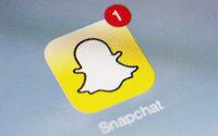 La publicidad de Snapchat llega a Argentina, Brasil, Colombia y México