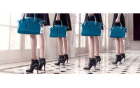 Tod's shares suspended after downgrade sends stock down 4.97 percent