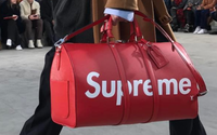 New York City nixes Supreme and Louis Vuitton pop-up