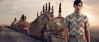 Louis Vuitton 诉三位淘宝卖家售假,再索赔 25万人民币