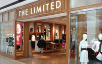 Sunrise Brands zeigt Interesse an The Limited