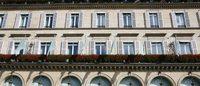 Les 5 étoiles parisiens augmentent leurs tarifs de 30 % pendant la fashion week