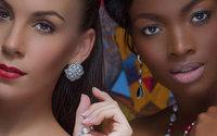 Le marché africain du luxe au cœur d'une conférence mi-juin à Genève