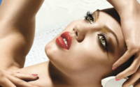 UK prestige beauty driven by strength in urban centres says NPD