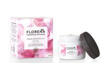 Beiersdorf lancia la nuova linea di cosmetici Florena