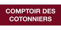 COMPTOIR DES COTONNIERS