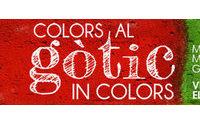 Gòtic y Rambla se llenarán de color y actividades por un día para atraer al comprador barcelonés