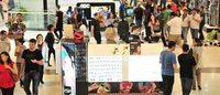 Consumo das famílias brasileiras continua a refletir desaquecimento