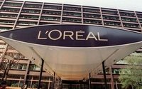 L'Oréal Brasil estreita laços com fornecedores matéria-prima local