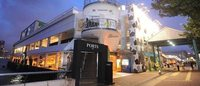 Ports 1961香港旗舰店开幕 Milan男装系列亚洲首秀