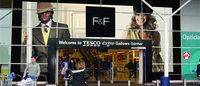 受俄罗斯经济危机影响,Tesco推迟开设F&F服装折扣店