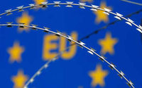 EU works on anti-veto measures to combat tax dodging