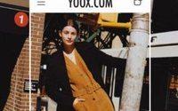 Yoox займется продвижением итальянских брендов