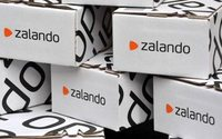 Zalando sets science-based targets to reduce CO2 emissions by 80%