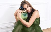 Барбара Палвин посетит Москву, чтобы представить новый аромат Nina Ricci