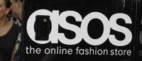 Интернет-магазин ASOS убрал из продажи радиоактивные ремни