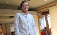 Disparition de Pierre Agnès (Boardriders) : les recherches en mer ont repris