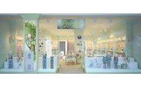 Pollichini открывает первые магазины в России