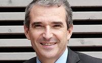 L'Oréal promueve a Philippe Cornu a director general de adquisiciones