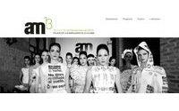 Sevilla acoge desde este martes la XIII edición de Andalucía de Moda