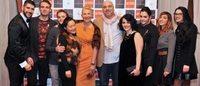 Spazio ai giovani talenti del lusso con 'Giamore competition'