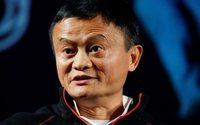 Alibaba fait mieux que prévu au quatrième trimestre