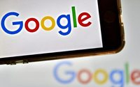 Alphabet's Google acts to comply with EU antitrust order