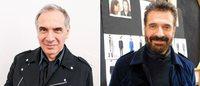 Carlo e Ennio Capasa deixam a Costume National
