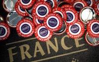 Le « Made in France » gagne du terrain auprès des directeurs des achats