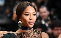 Naomi Campbell opens up in new YouTube series