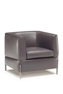 Natuzzi  Collection Sofas Anteprima-