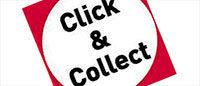 E-commerce : Darty dépose «Click&Collect» en marque européenne