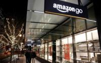 Amazon vuole aprire a Londra il primo negozio fisico fuori dagli USA