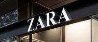 Zara, la segunda mejor marca española de 2015