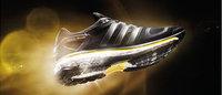 Adidas: 265 milioni di svalutazione