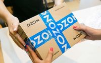 Ozon перейдет на работу по модели логистической платформы