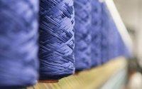 Eurasia strategica per l'export Made in Italy, prodotti tessili tra i più richiesti