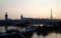France : l'Insee revoit sa prévision de croissance 2018 à la baisse, à 1,6 %