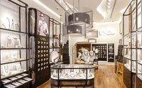 UNOde50 открывает в Москве магазин в новом формате