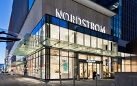 Nordstrom welcomes Anne Bramman as its new Chief Financial Officer