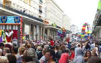 Dynamisation des centres-villes : Procos distingue Tours, Le Havre et Pontarlier