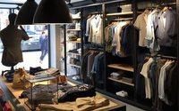 Scalpers inaugura en París dos nuevas tiendas en apenas una semana