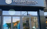 Das Geheimnis der Wälder – Russische Naturkosmetik boomt