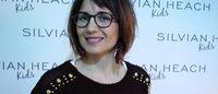 Silvian Heach: prima linea di occhiali per donna, seguirà il bimbo
