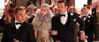 """Prada viste a los protagonistas del filme """"El Gran Gatsby"""""""