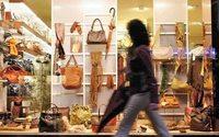 Las ventas minoristas en Alemania sufren su mayor caída en siete años