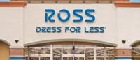 Ross Stores names Bernie Brautigan as President, Merchandising, Ross Dress for Less