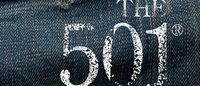"""""""501XXの辞書"""" ヴィンテージジーンズ51本が一冊の本に"""