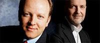 Rocket Internet : des dirigeants de Deutsche Bank et Orange au conseil de surveillance