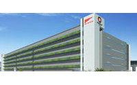 Lojistik iyileştirmeleri için Fast Retailing-Daiwa House işbirliği